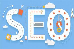福州网络公司教你如何添加移动搜索SEO关键词