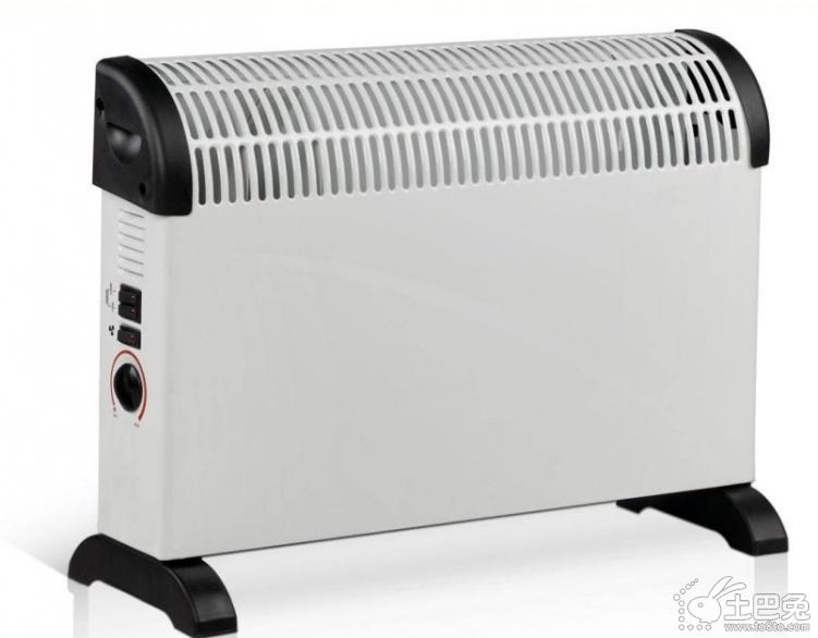 煤改电电暖器
