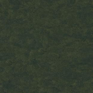 亚麻地板 Originale Vegetale Essenza 2.5 mm