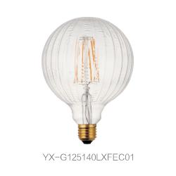 YX-G100105TWFEC01