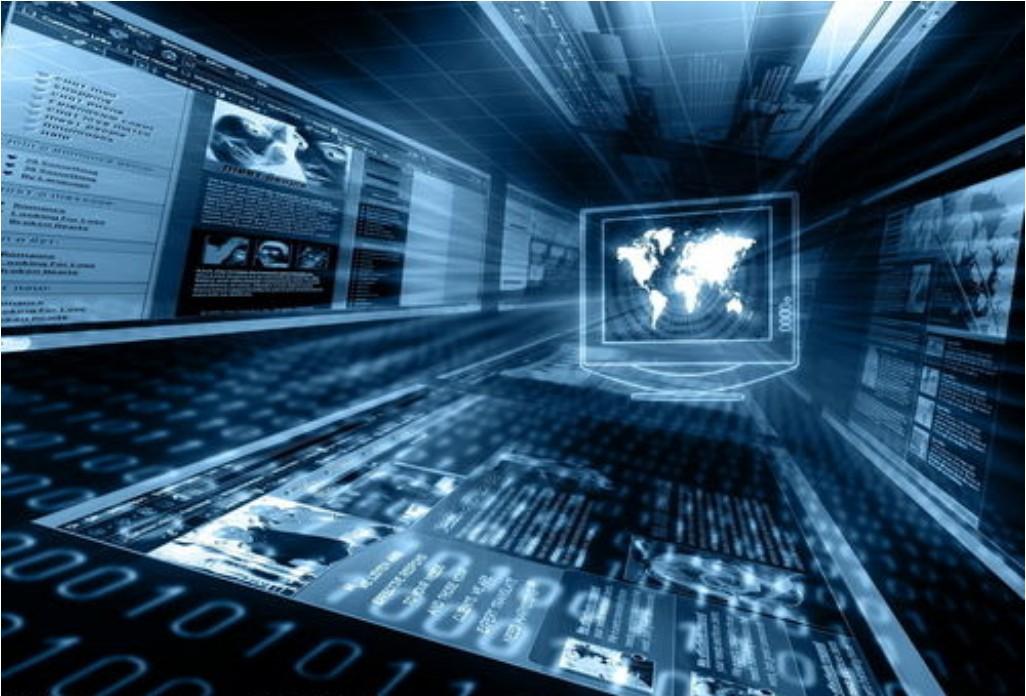 企业网站营销型网站对企业的作用有哪些?