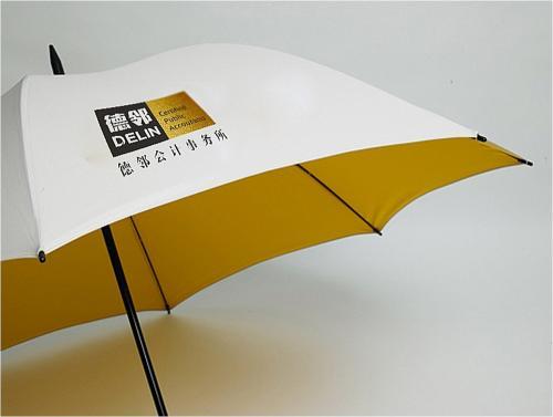 石家庄VI设计公司如何提高VI设计质量
