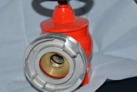 如何做好消防栓保温罩的防冻工作