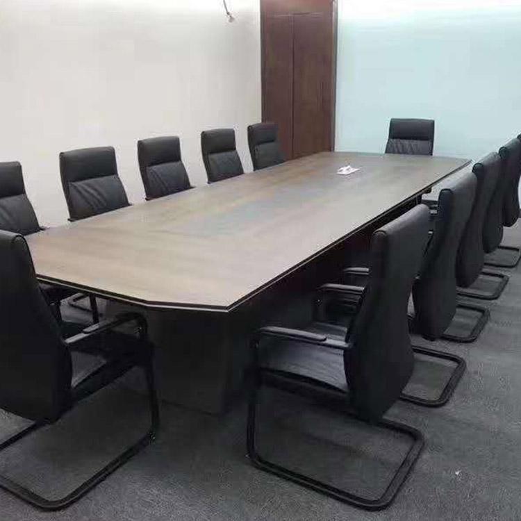 南京办公家具的设计,是符合年轻人的潮流的!