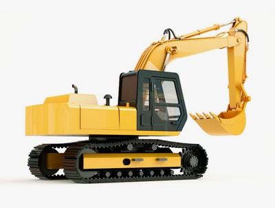 工业模具HL-19x