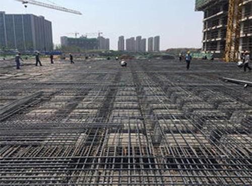 建筑模壳拆卸的常见问题
