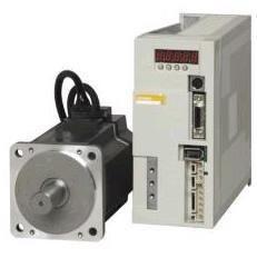 高价收购伺服电机就选青岛物资回收公司