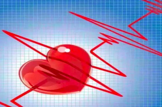 自体干细胞移植多发性硬化获突破性进展