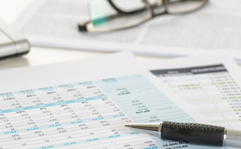 代理记账公司与财务外包机构有什么不一样的地方