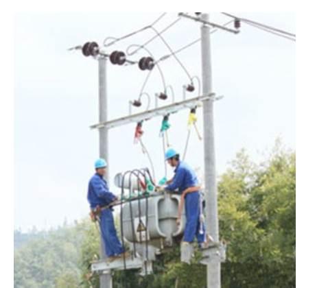 电力技术施工有哪些作业要求