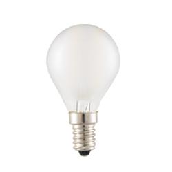 LED 灯丝灯 G45磨砂