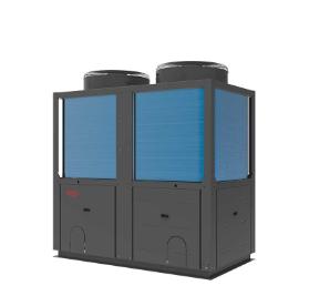 供暖热水器怎么选