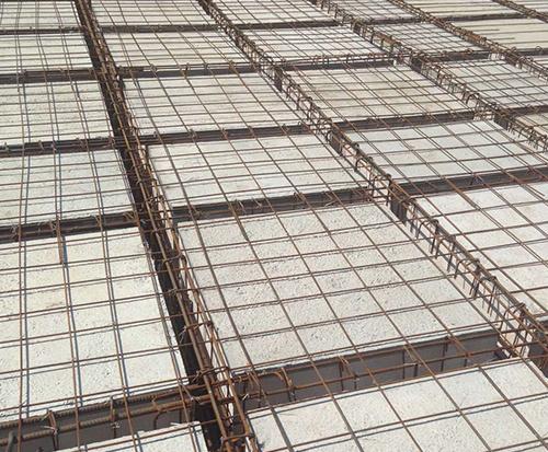 找装配箱生产厂家,首先推荐下福建茂达建材