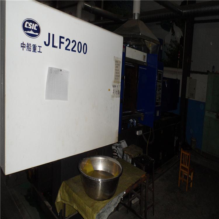西安四氟棒生产设备