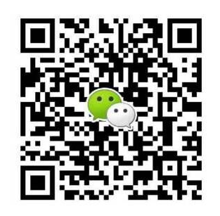 公司實力-東莞亞天電子科技有限公司