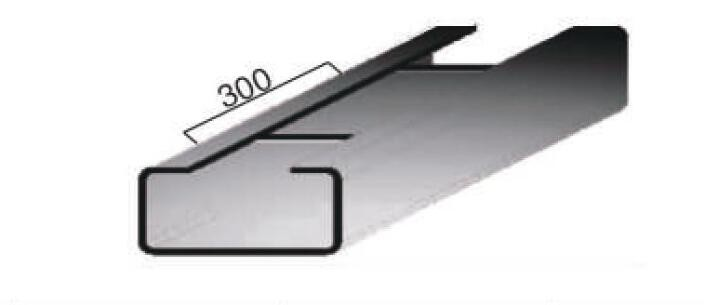 ZC(14A2 1BA2 16A2 20A2 23A2 25A2)