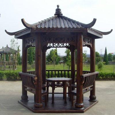 青海龙翔建设集团有限公司合作案例