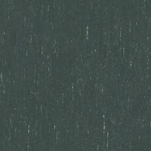亚麻地板 Trentino xf²™ Bfl (2,5 mm)