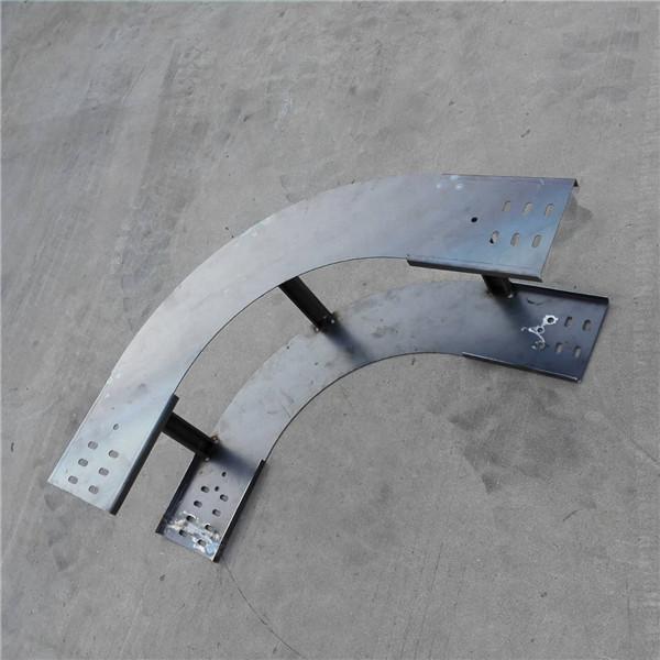 铁皮桥架价格