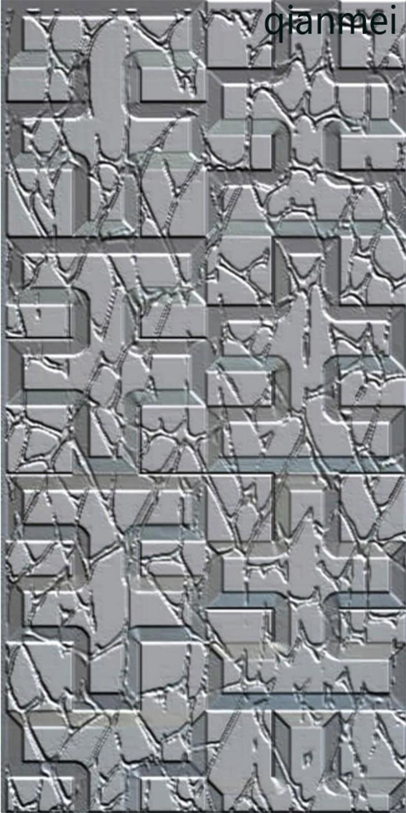 西安混凝土造型模具出售优质推荐