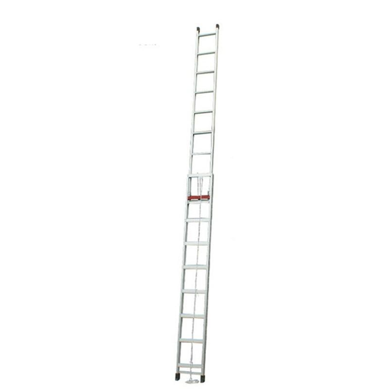 升降梯的操作方法
