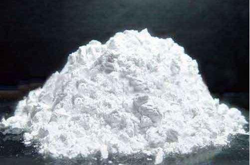 影响活性碳酸钙价格的因素