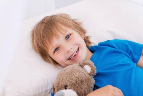 如何通过生活方式改善提高试管婴儿成功率?