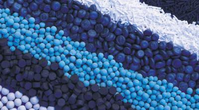 韩国科学家在催化剂基础研究领域取得重要进展