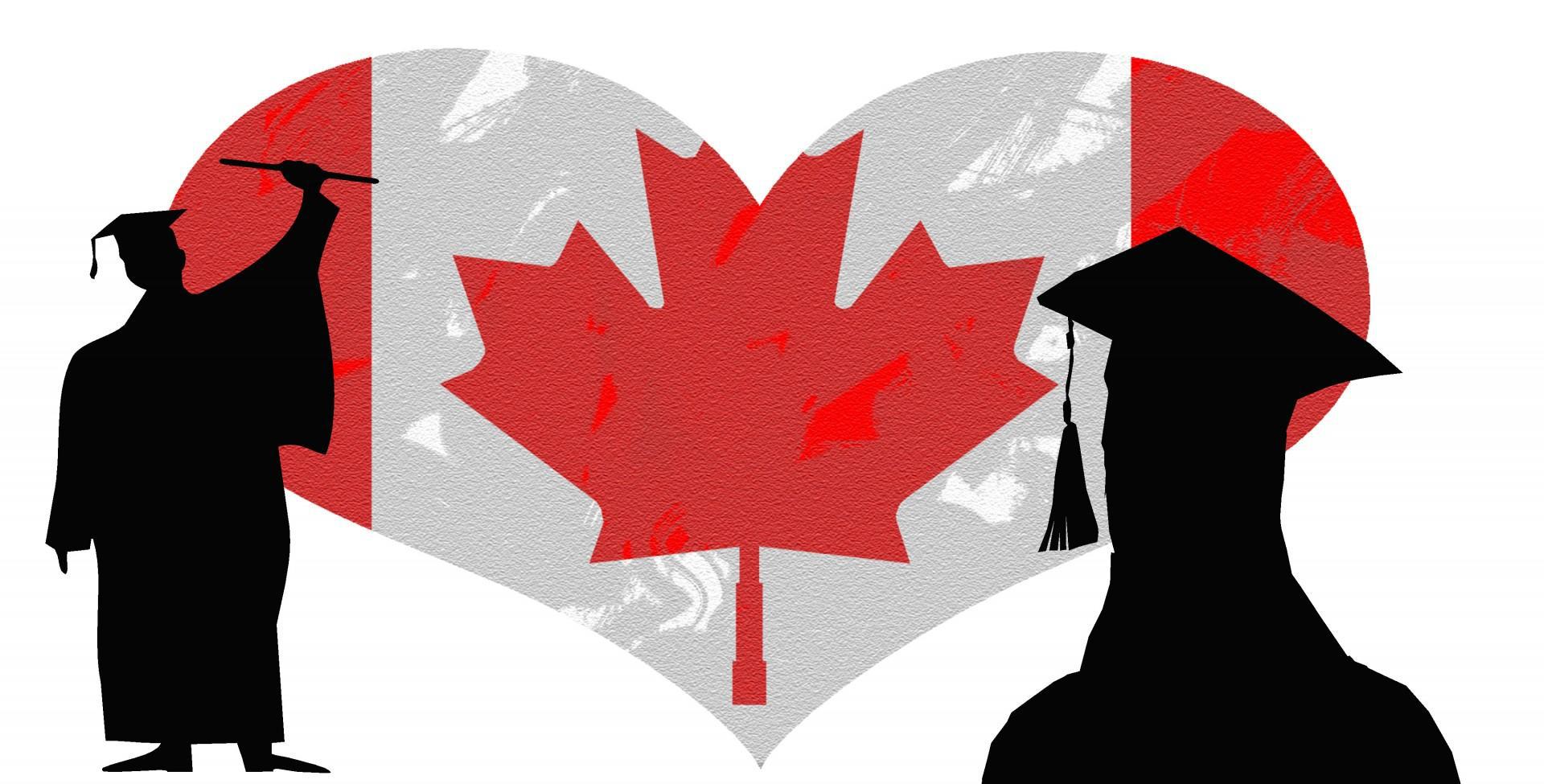 """加拿大50个""""黄金""""专业解析---材料工程"""