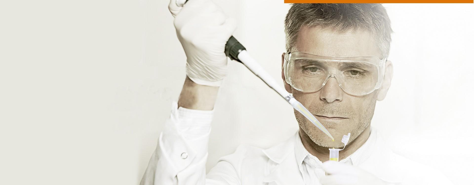 金属加工液在应用过程中容易出现的问题分析及其解决方法