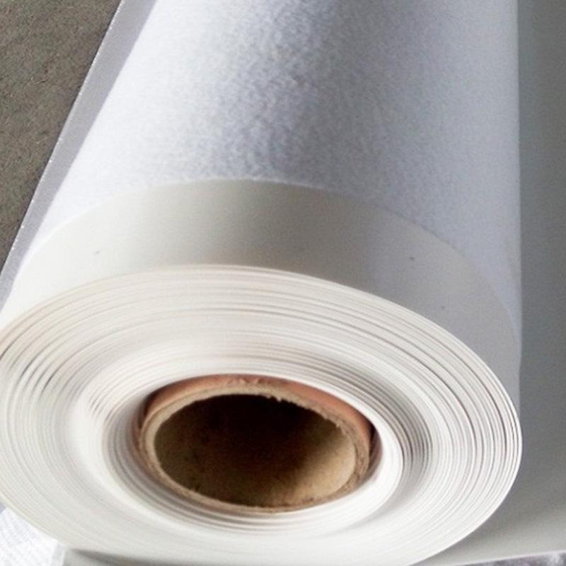 呼和浩特屋面防水材料的种类与价格