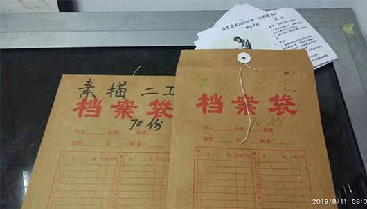 郑州画室跟踪教学