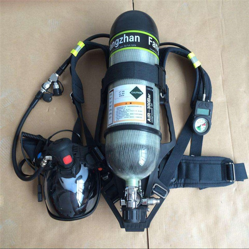 氣氛bet9会员登录充氣泵應用后的細致变乱