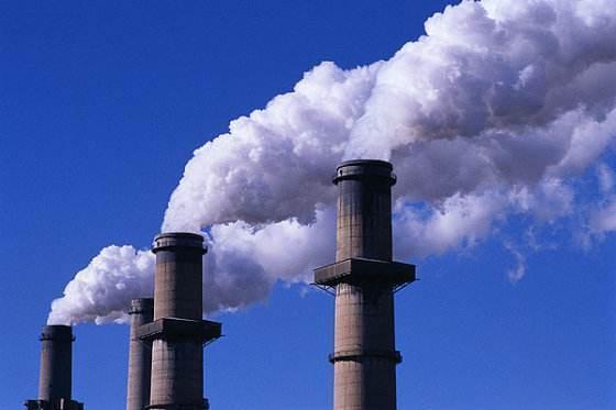 福建工业废气检测公司与您分享工业废气的相关知识