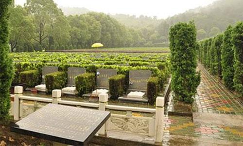 陵园公墓管理服务质量的重要性?