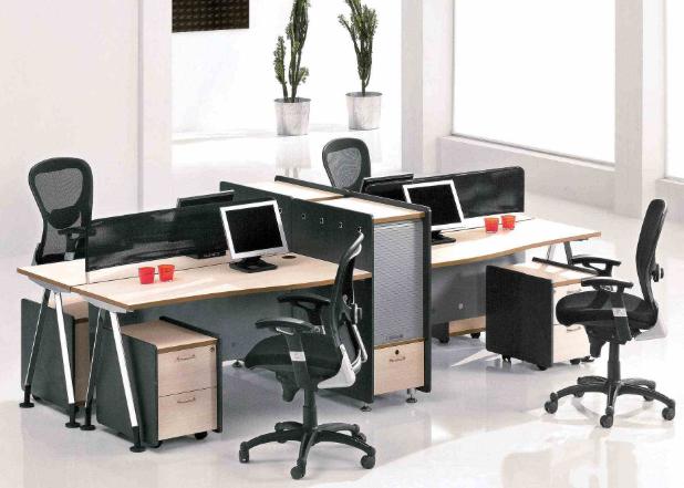 好的办公室家具需要好的家具装点!