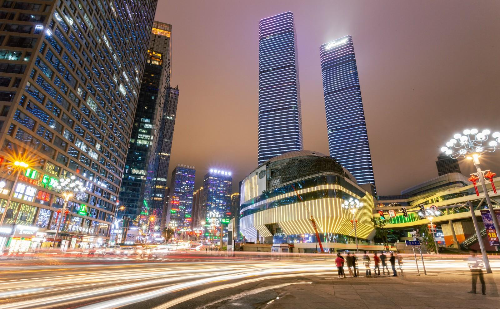 天津市代理记账公司提醒4月起,这种增值税政策优惠办理手续和办理手续进一步提升