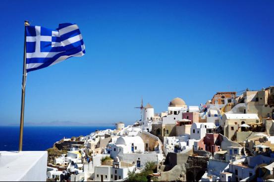 希腊购房移民满5年后怎么办?