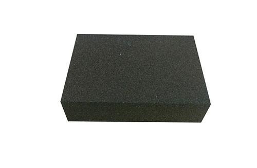 芜湖氧化铝细砂