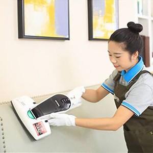 家政保洁服务行业为何发展如此迅速