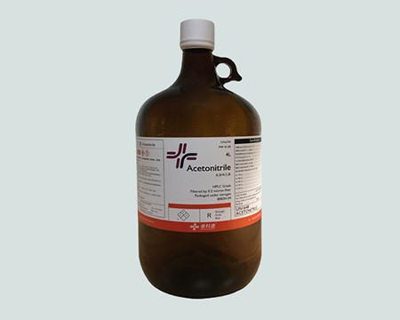 化工原料碳化硅的主要成分及功效