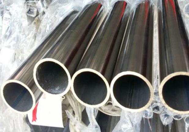 怎么样才能节省西安不锈钢管工程成本?