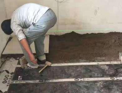 地暖管道为何要清洗