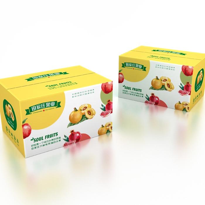 米粒品牌再次签约蘑统田下,赋能高端食材与品质农产品