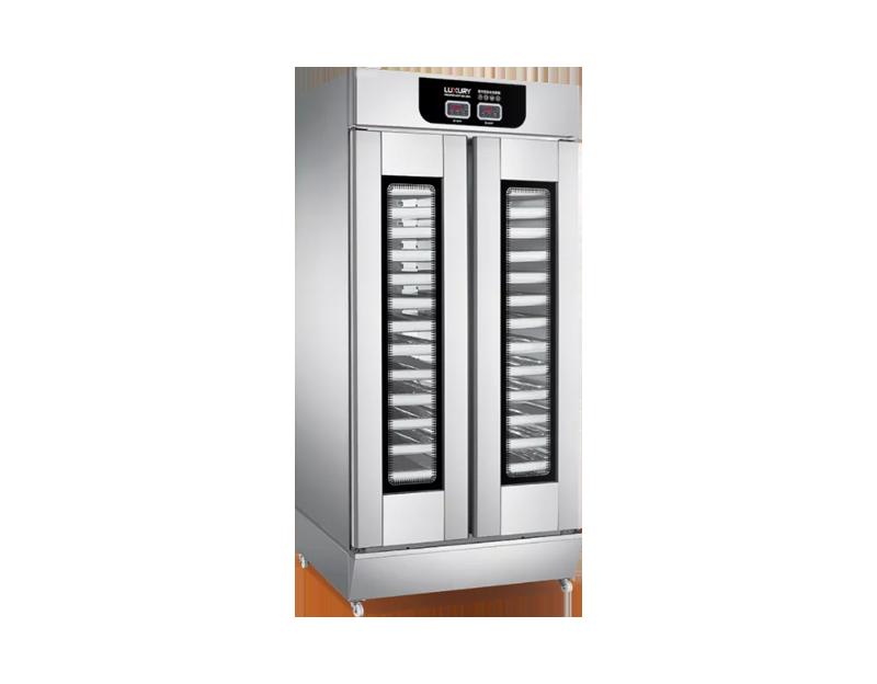 MXF-32 发酵箱