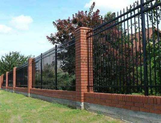 怎样保养好房屋围栏