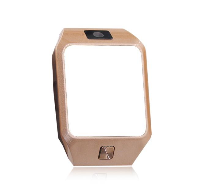 智能手表外壳 锌合金压铸外壳加工厂