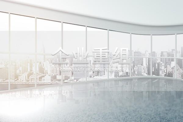 商洛建筑资质办理企业
