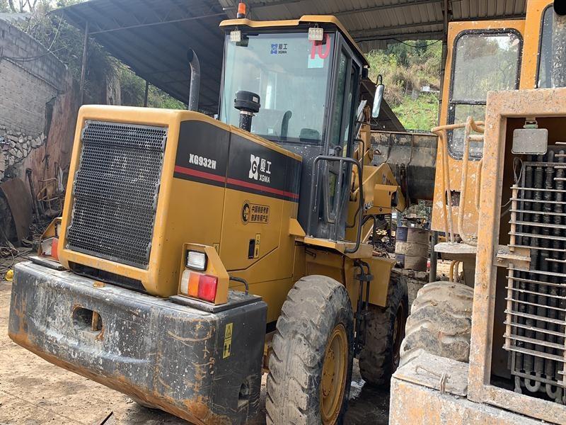 贵州推土机出租出售回收以及维修