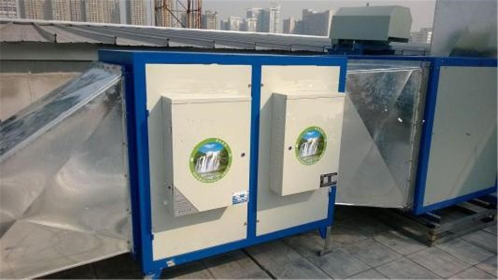 贵州环保设备行业各个领域的前景和钱景,你知道吗?
